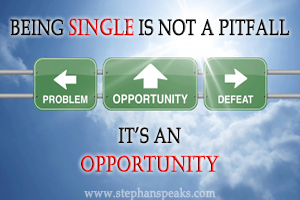 single-opportunity-relationship-quotes-stephan-labossiere