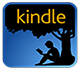 god where is my boaz kindle button download