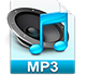god where is my boaz mp3 button download