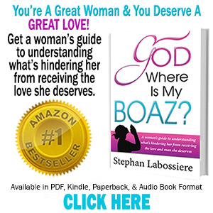 god-boaz-ruth-book-ad