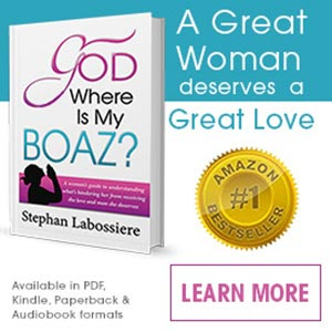 god where is my boaz relationship book ad