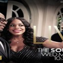 Join Me For #TheSoulMan Twitter Viewing Party Wed. 3/26/14 10PM EST