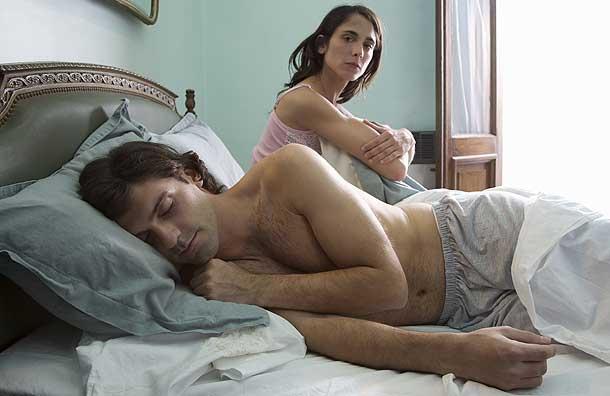podborka-starih-orgazmov