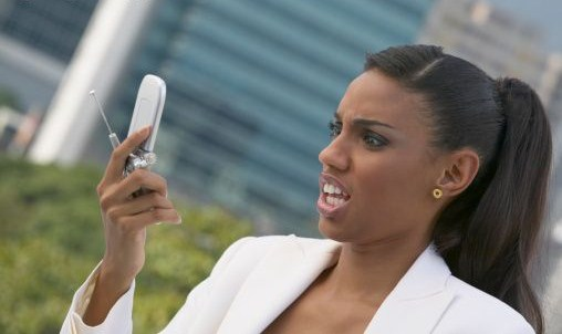 How Black Twitter Phenomenon Is Actually A Joke In Itself! Blacks Don't See It
