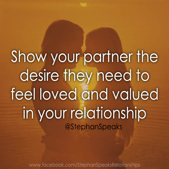 Relationship Quotes: Relationship Quotes Of Life & Love By Stephan Speaks