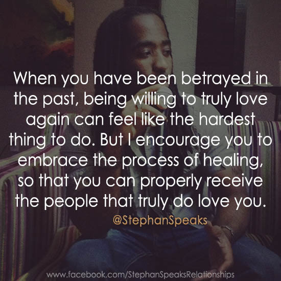 Rebound Relationship Quote About Love: Relationship Quotes Of Life & Love By Stephan Speaks