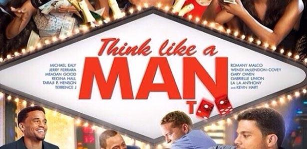 think like a man too macys event
