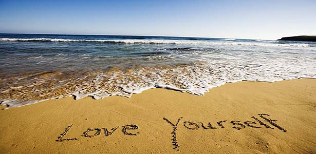 love-yourself-self-love