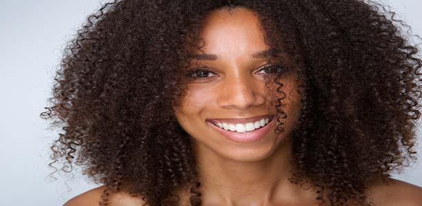 raise-her-sex-appeal-beautiful-black-woman