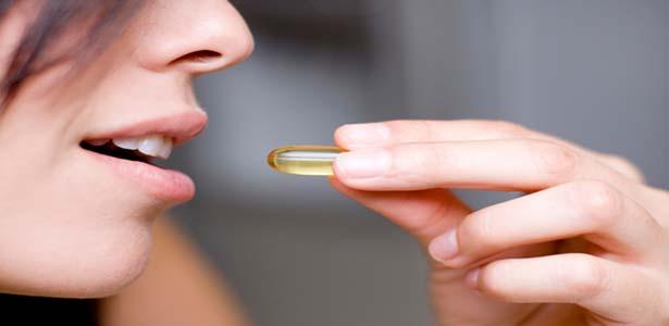 vitamin-b-better-you
