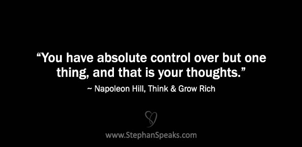 positive-thinking-quotes-napolean-hill-stephan-speaks-2