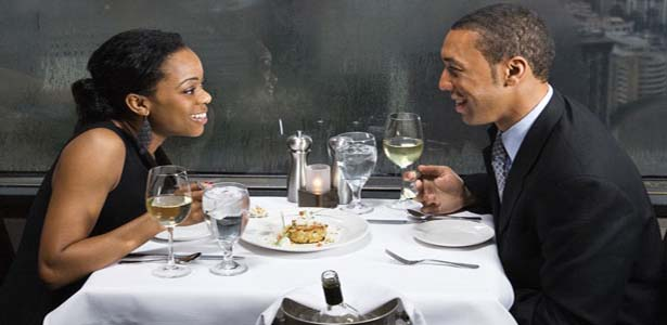 professional-singles-first-date-dating-advice